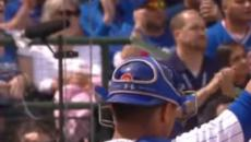 MLB: Chicago Cubs baffled by silly uniform rules