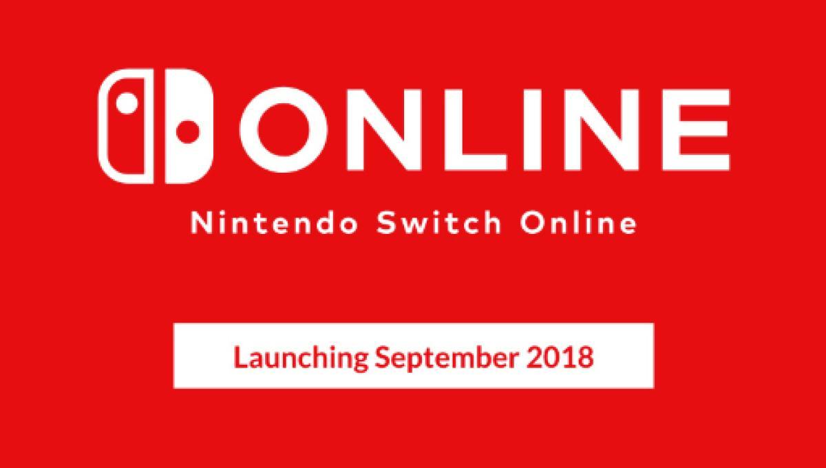 Nintendo Revela Los Juegos De Switch Online Y Nes