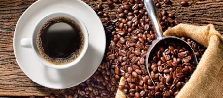 4 tazas de café al día pueden reducir el riesgo de muerte - muyinteresante.es
