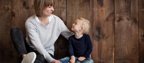 Conheça as características mais marcantes da mãe de cada signo