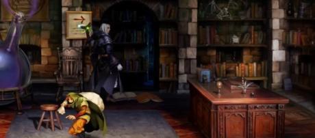 'Dragon's Crown' trailer. - [PlayStation / YouTube screencap]