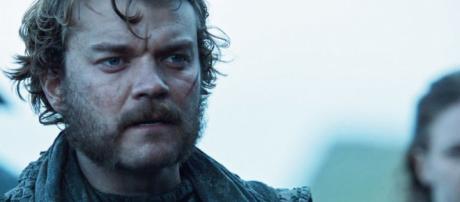 Juego de Tronos: ¿cómo morirá Euron Greyjoy?