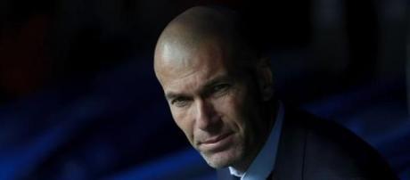 Mercato : Le Real Madrid perd pied sur une piste anglaise ?