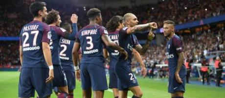 Mercato - PSG : Un joueur de prestige menacé ?