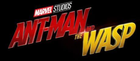 Nuevas imágenes del set de rodaje de Ant-Man and the Wasp.