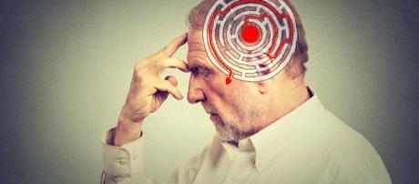 Salud: La primera señal del alzhéimer, descubierta por la ciencia elconfidencial.com