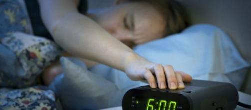 8 datos sobre la importancia del sueño que debes conocer [BBC elcomercio.pe