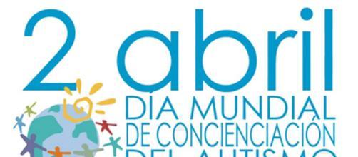 Actividades por el Día Mundial del Autismo | Gobierno de Provincia - gov.ar