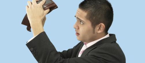 Ahorro y Consumo: Cinco trucos para ahorrar todos los meses elconfidencial.com