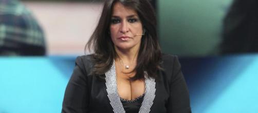 Aida Nizar eliminata e il web dichiara guerra al Grande Fratello