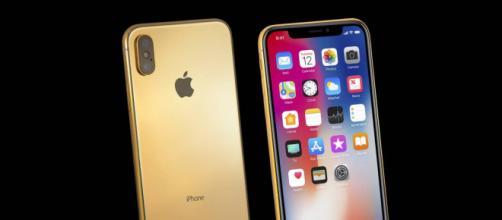 Apple iPhone X, incredibili cambiamenti all'orizzonte