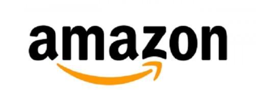Assunzioni Amazon: ecco le posizioni aperte e come inviare la candidatura