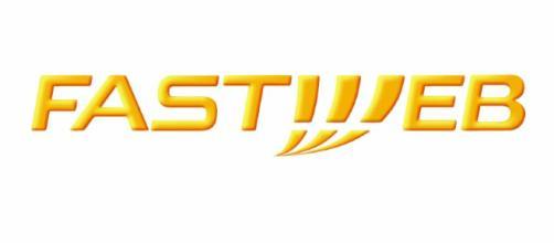 Assunzioni Fastweb: 220 posti di lavoro disponibili da settembre
