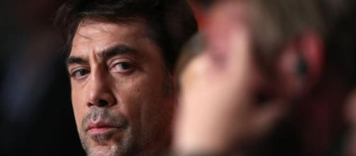 Bardem se estrella en Cannes con 'The last face' - lavanguardia.com