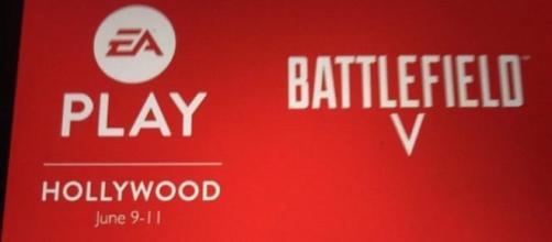 Battlefield tendrá un rol protagonista en EA Play