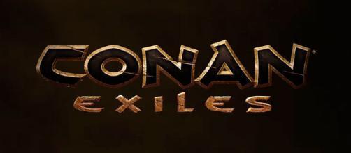 Conan Exiles es un excelente juego de supervivencia