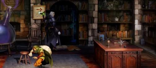 'Dragon's Crown' trailer. - [PlayStation / YouTube screencap]