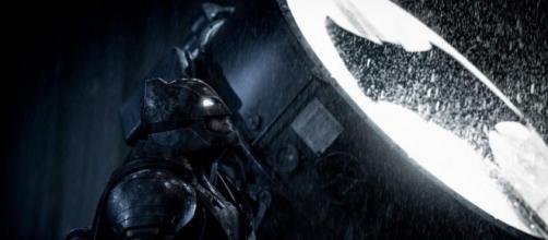 El director de 'Guardianes de la Galaxia' promete no matar a Batman