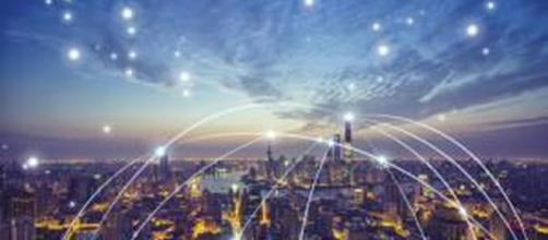 El ecosistema de Internet de las cosas (IoT) está a punto de hacerse más inteligente.