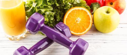 Son muchas las razones por las cuales se puede optar por un estilo de vida fitness, nunca es tarde para dar este paso