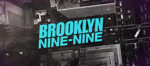 Fox has announced that the show will not be renewed for a sixth season. [image credit: Brooklyn Nine-Nine - YouTube]