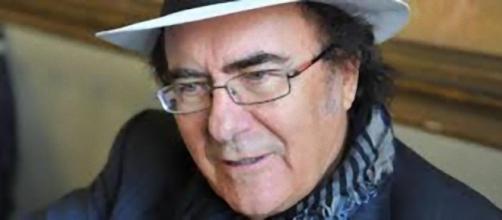 Gossip, Albano Carrisi sbotta: 'Sono stufo'.
