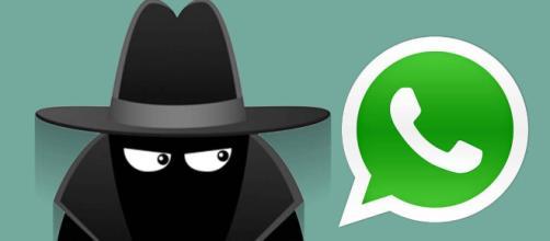 Las estafas y timos de WhatsApp