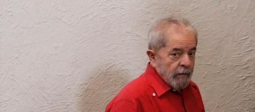 Lula pode estar enquadrado em novo escândalo