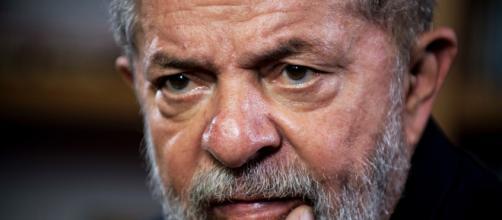 Lula teme ser esquecido por petistas