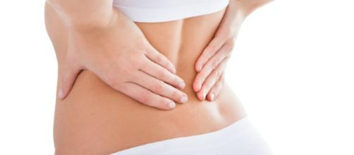 Lumbalgia: Síntomas, causas y tratamiento - aserhco.com