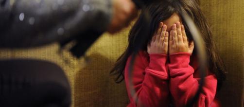 Los problemas en el futuro de los niños ocasionados por la agresión infantil