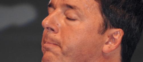 Matteo Renzi è attualmente una delle personalità di punta del Pd - Formiche.net - formiche.net