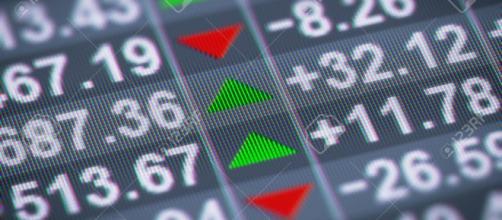 Mercado de ações é considerado uma boa opção para quem pretende investir
