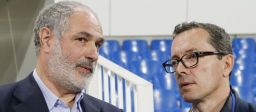 Mercato : l'OM place une option sur ce jeune talent suisse !