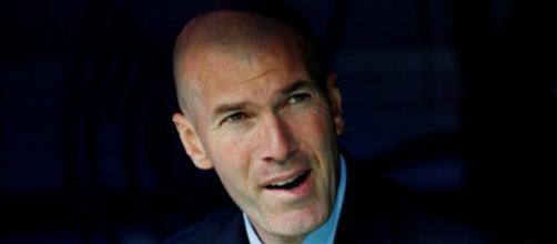 Mercato : Un cador de Série A insiste pour ce cadre du Real Madrid !