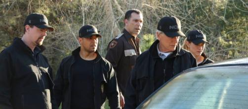 'NCIS' season 15 episode 23 (NCIS/Facebook)