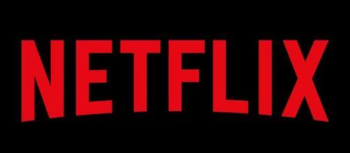 Netflix está asesinando tu vida íntima