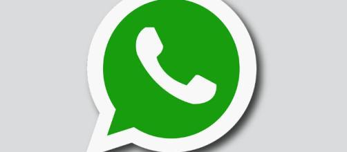 No es tu conexión, es WhatsApp que está caído [YA FUNCIONA ... - teknofilo.com