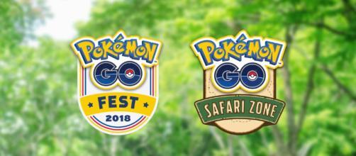 Pokémon GO Fest 2018: ¿cuándo se realizara?
