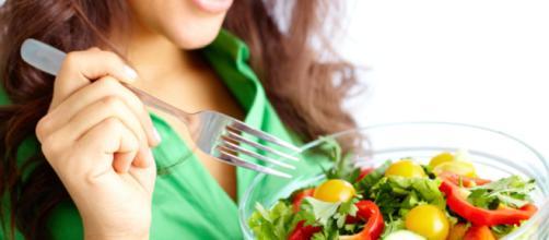 Qué alimentos elegir y cuáles no para mitigar dolores reumáticos? - clarin.com