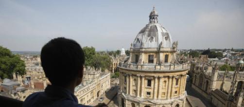 Reino Unido: Oxford y Cambridge son aún mas elitistas de lo- elpais.com