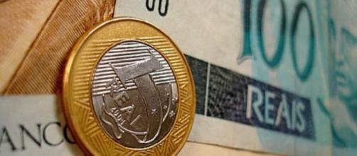 Reservas do Tesouro Nacional traz confiança para o mercado