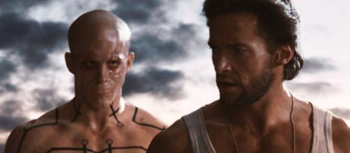 Ryan Reynolds wants Deadpool/Wolverine crossover film with Hugh ... - digitalspy.com