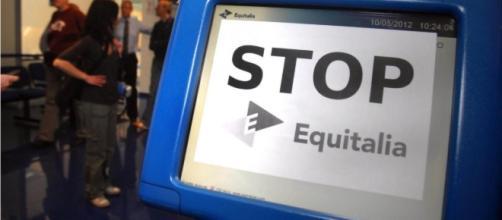 Equitalia: rottamazione dei debiti o rateizzazione? Ecco come scegliere