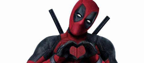 Se espera una segunda película de Deadpool