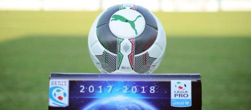 Serie C, caos play off in vista? lega-pro.com