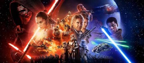 Star Wars Episodio IX: El final de 'Star Wars'