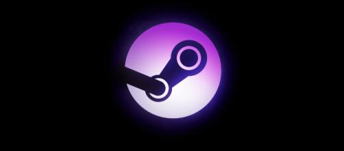 Steam te trae bastantes ofertas, aprovéchalas antes de que terminen.