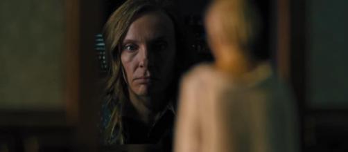 SXSW Review: 'Hereditary' is Brilliantly Horrifying | HorrorGeekLife - horrorgeeklife.com