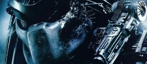 The Predator Teaser debuta Full Trailer Mañana